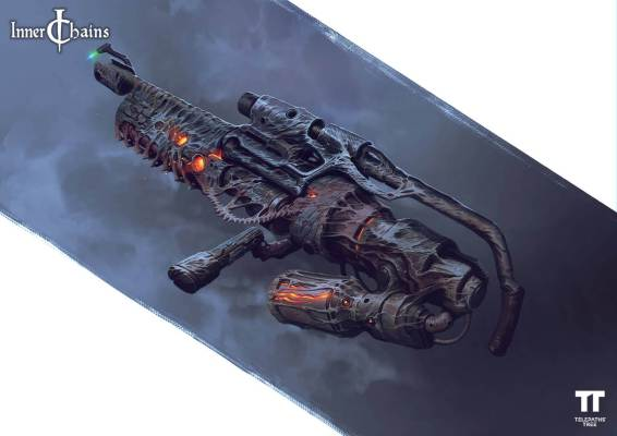 Inner_Chains_Flame_Thrower