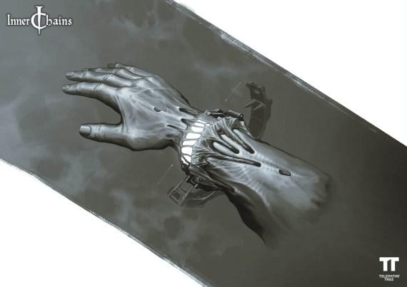 Inner_Chains_Hand
