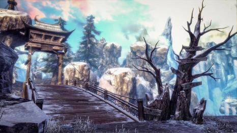 blade and soul (10)