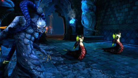 blade and soul (6)