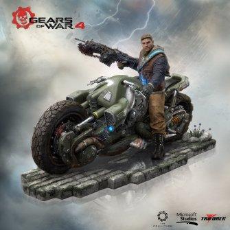 gears (33)