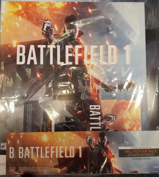 battlefield 13