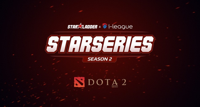 news_slileague_starseries_s2_anons_hd-2