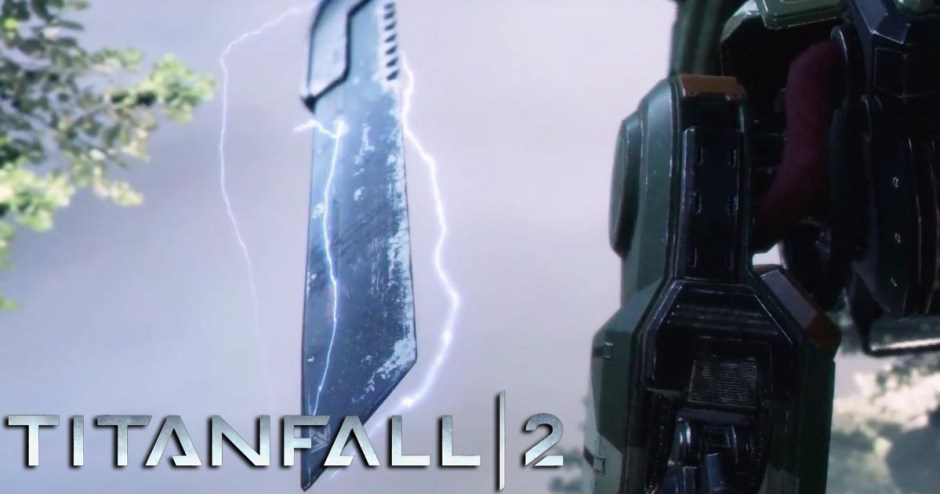 titanfall-gs-sword