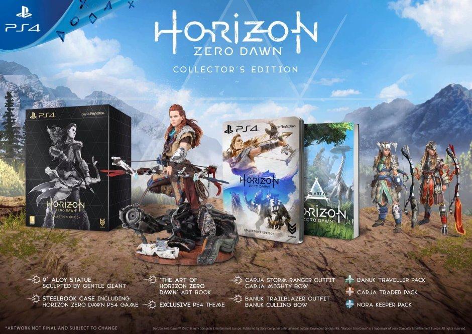 Horizon-ZD-Dated-Feb_EU-CE