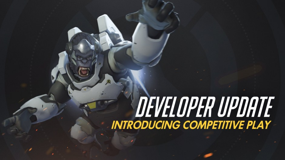competitive-play