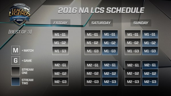 na_lcs_schedule_1