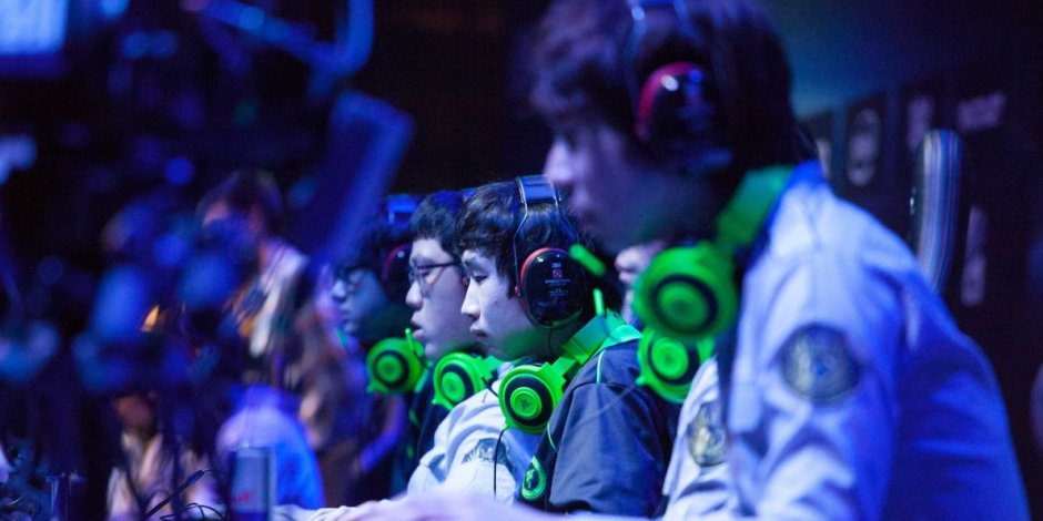 professional-gamers-banned-for-cheating