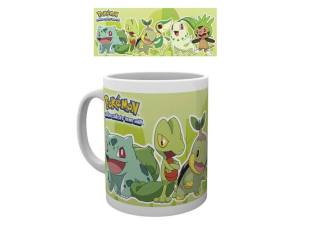 Κούπα Grass Starters (300ml) by OtakuStore.gr