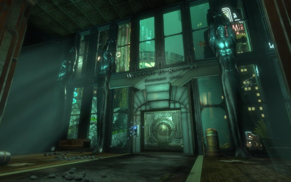 3139750-3109611-2k_bioshock-the-collection_bio1_welcome-to-rapture