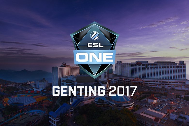 eslone_genting_picture