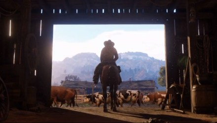 red-dead-redemption-2-reveal-pv-init