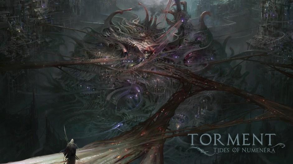 torment_tides