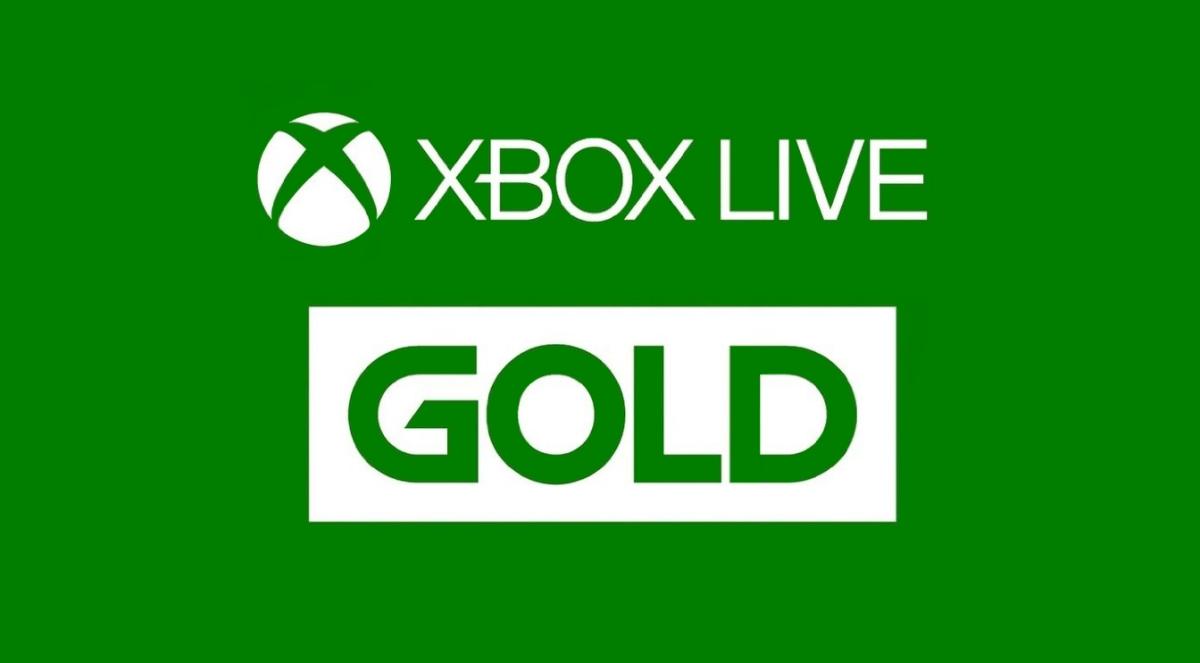 Οι τίτλοι του Xbox Live Gold για τον μήνα Μάιο