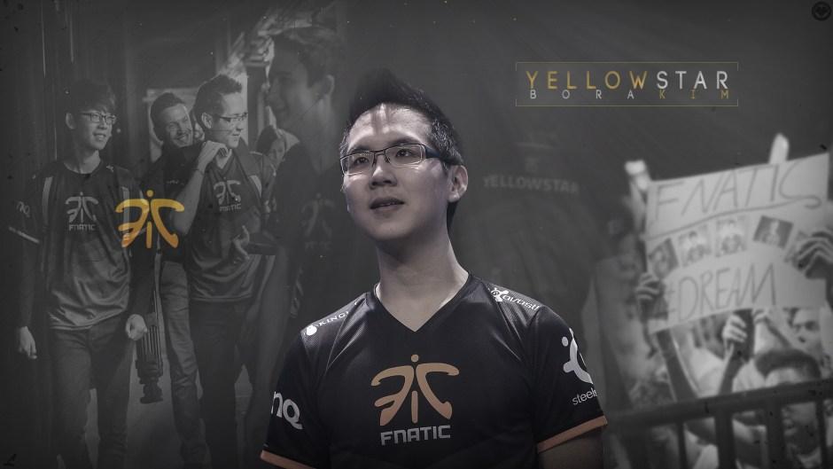 yellowstar_wallpaper