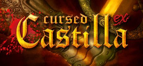 cursed-castilla