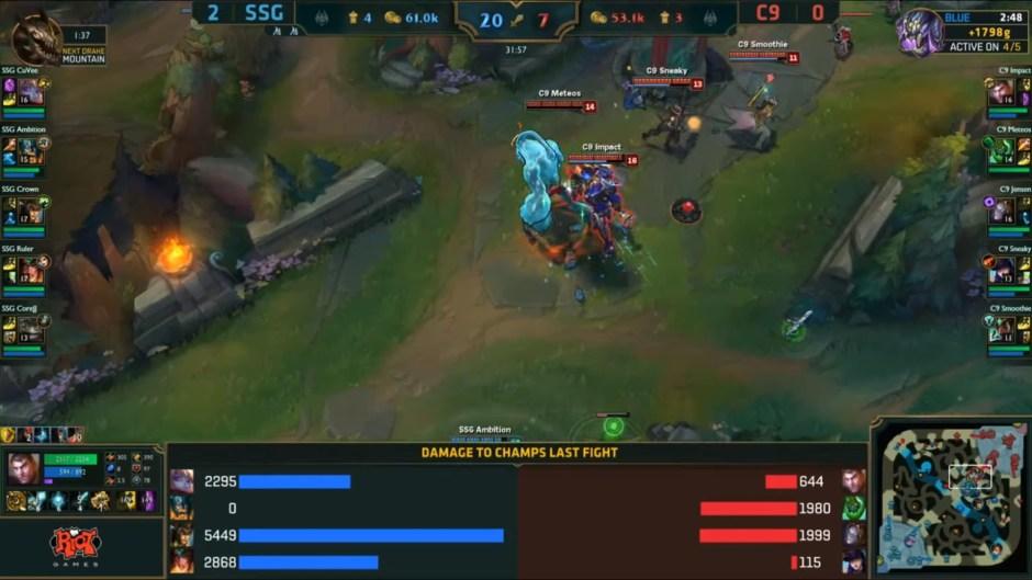 damage-dealt-after-baron-delay-game-3