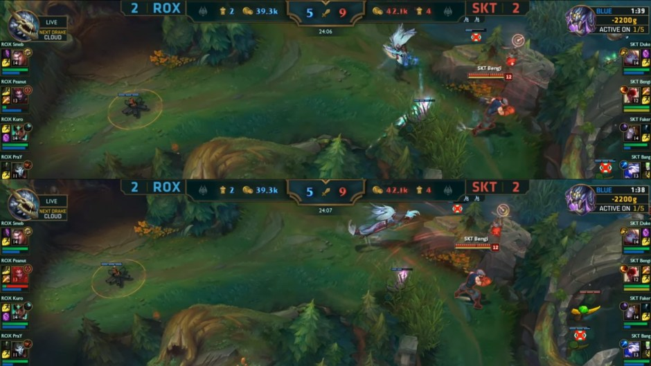 gold-difference-game-5