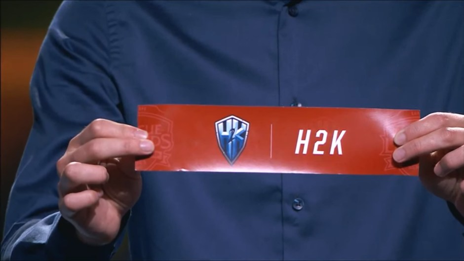 h2k-draw