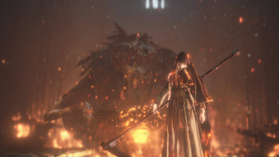 ashes-of-ariandel-7