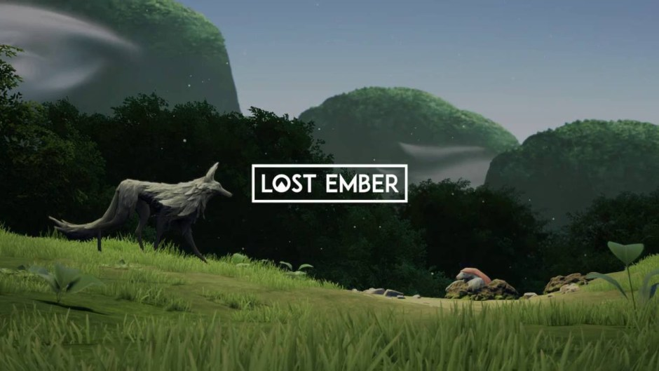 lost-ember2