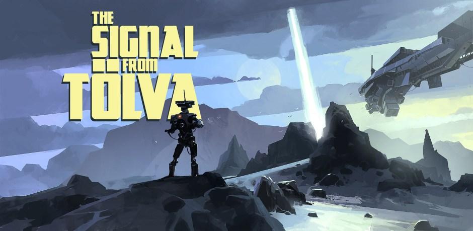the-signal-tolva