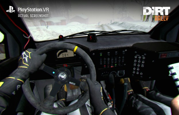 DiRT_Rally_PSVR_Announce_screen_2
