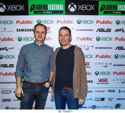 Xbox Arena Festival_10