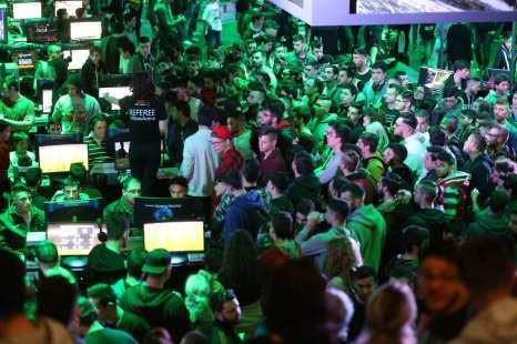 Xbox Arena Festival_15