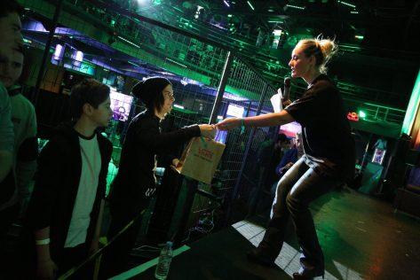 Xbox Arena Festival_9