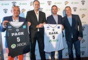 Xbox_PAOK Academy_5