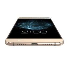PZ0003G-US-1-c321-Pu4P