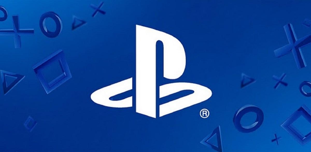 Playstation 4: Βγάζει αράχνες και πετάει ιστούς! (pic)
