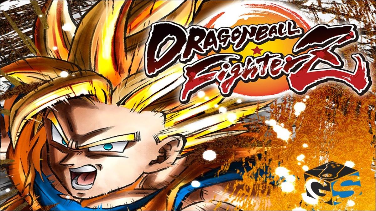 Daily Gaming | Νωρίς το 2018 έρχεται το νέο παιχνίδι Dragon Ball