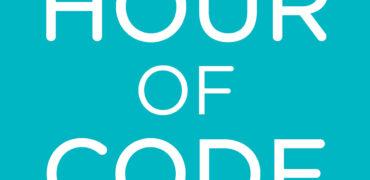 HourOfCode_Logo