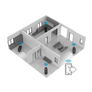 Product_Omni_Room_Setting_BK