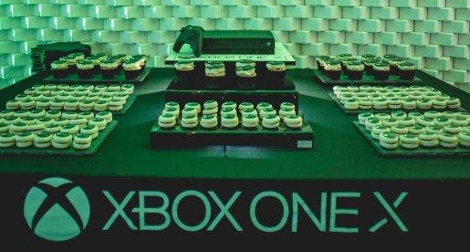 XboxOneX_131