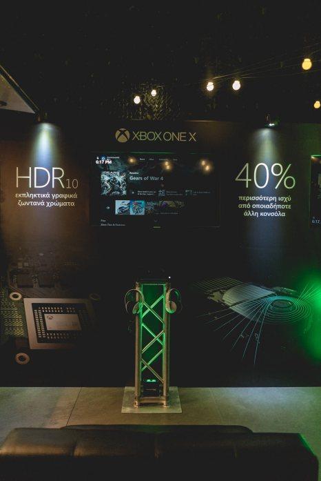 XboxOneX_191