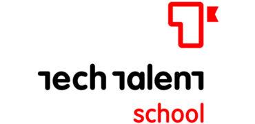 TechTalentSchool_logo