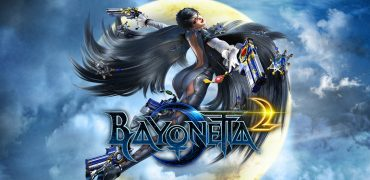 bayonetta2switch