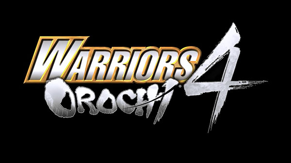 Ανακοινώθηκε το Warriors Orochi 4