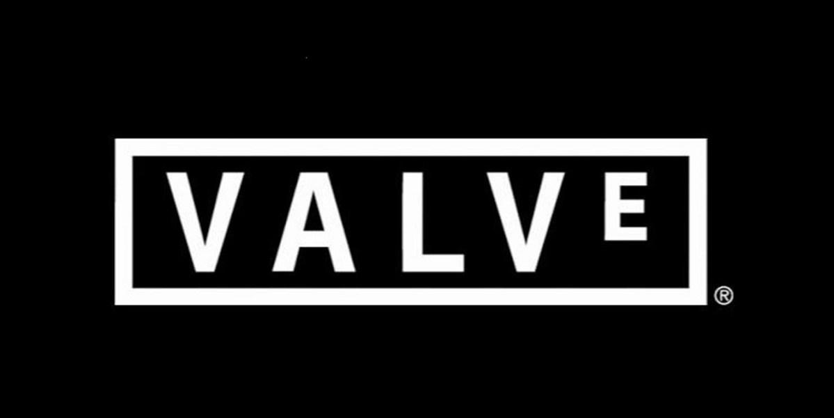 Η Valve εξαγόρασε τη Campo Santo