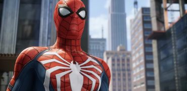 marvels-spider-man-has-a-release-date_82sx