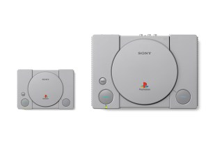 PlayStationClassic_OriginalPlayStation_1537338734