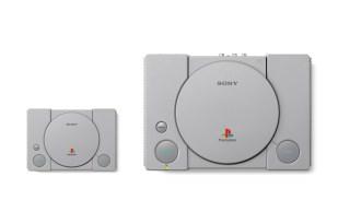 PlayStationClassic_OriginalPlayStation_1537338734