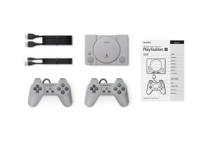 PlayStationClassic_acc_J_1537338720