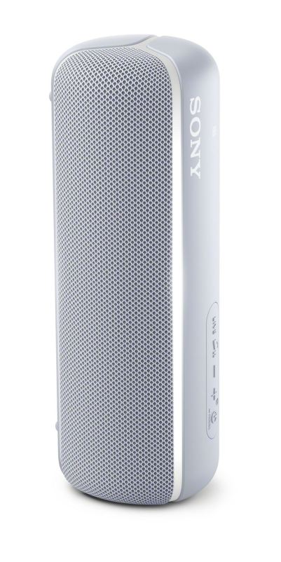 SRS_XB22_gray_vertical-Large
