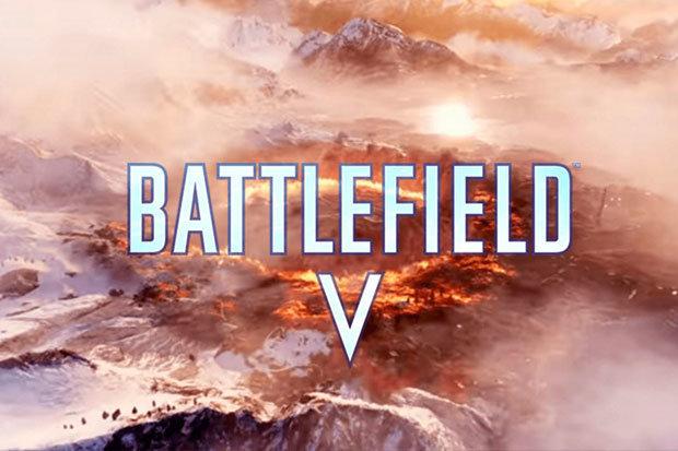 Το Battlefield 5: Firestorm αποκαλύπτεται! (vid)