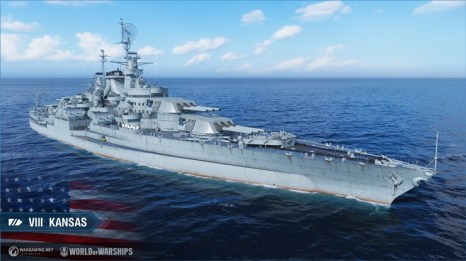 us-battleships-early-access_1920x1080