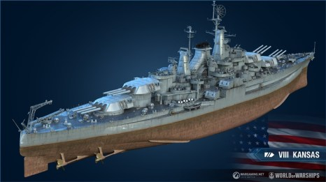 us-battleships-early-access_4_2560x1440